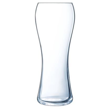 Picture of ARCOROC BEER SPECIFIC TUMBLER WHEAT 59CL