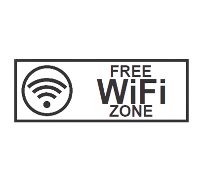 """Picture of CHAFFEX SNG 6""""X4"""" (FREE WIFI ZONE)"""