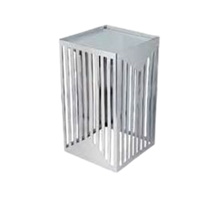 Picture of VS6 BUFFET RISER 603 LARGE