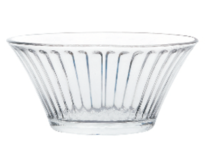 Picture of ORA BOWL LINER 2083