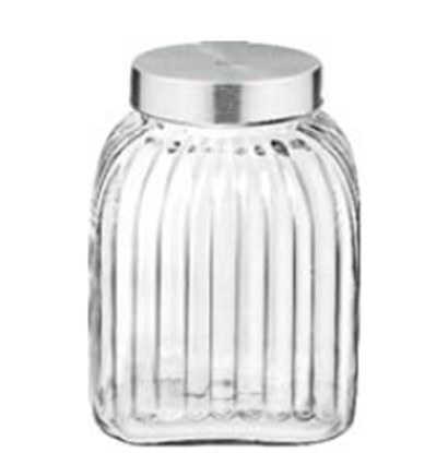 Picture of TR BRUNO JAR 3000 ML