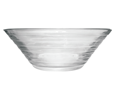 Picture of ORA BOWL SERVING LINER (1PC)
