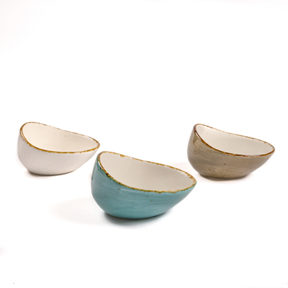 Picture of RENA HOST GROTTO BOWL (3PC)