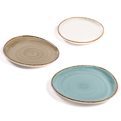 Picture of RENA HOST OVATE PLATTER LARGE (3PC)