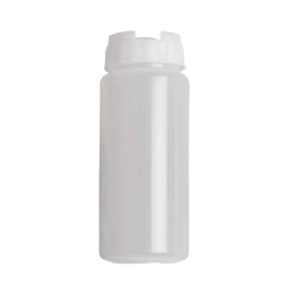 Picture of V4 FIFO BOTTLE 36OZ CLEAR