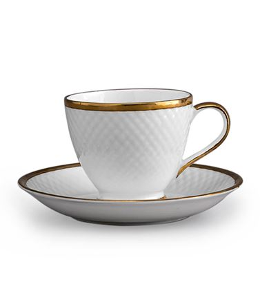 Picture for category CUP & SAUCERS