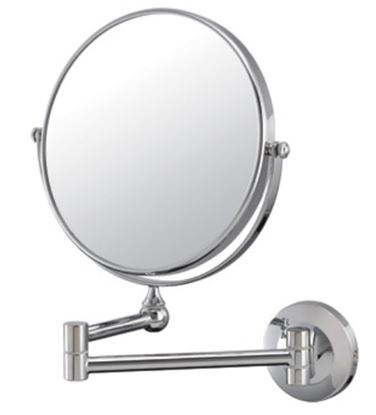 Picture for category BATHROOM ACCESSORIES