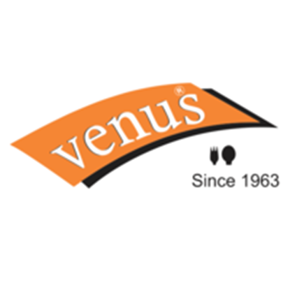 Picture for category VENUS
