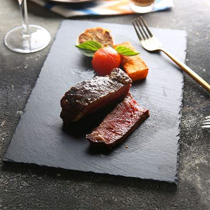 Picture for category SLATES & PLATTERS