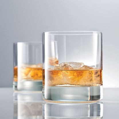 Picture for category ROCK GLASSES
