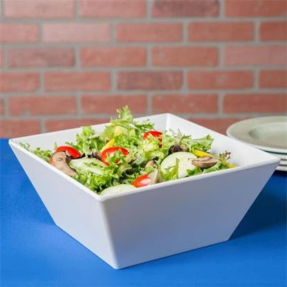 Picture for category MELAMINE DISPLAY