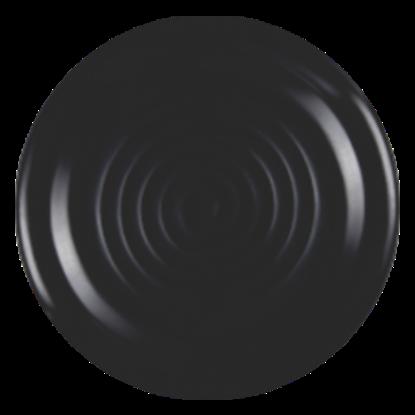 Picture for category BLACK MATT