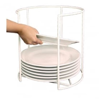 Picture for category CROCKERY STORAGE