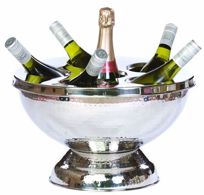 Picture for category ICE & WINE BUCKETS