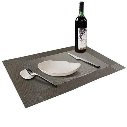 Picture for category TABLE MATS & MENU FOLDERS