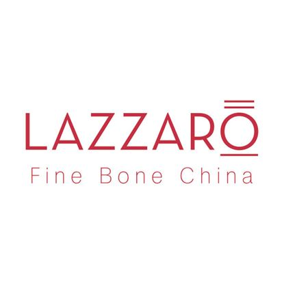 Picture for category LAZZARO BONE CHINA